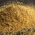 Порошок из золота в Краснодаре