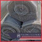 Плетеная сетка Ст1кп ГОСТ 5336-80 в Нижнем Тагиле
