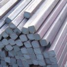 Квадрат стальной ст.3СП 20 45 40Х 40ХН 65Г 09Г2С 30ХГСА 5ХВ2 в России