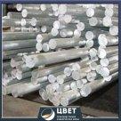 Пруток алюминиевый АМг6 ГОСТ 21488-97 в России