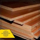 Текстолит конструкционный ПТК ГОСТ 5-78 высший сорт
