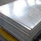 Плита алюминиевая 12х1200х3000 Д16Т ТУ 1-3-152-2005 в Челябинске