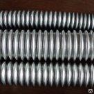 Труба гофрированная нержавеющая Lavita в том числе в ПЭ оболочке в России