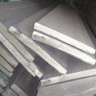 Полоса 60х500 г/к теплоустойчивая сталь У8А в Красноярске