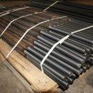 Болт фундаментный М100 ГОСТ 24379.1-80 в Златоусте