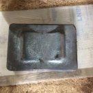 Плита упорная 1835.00.069 в Нижнем Новгороде
