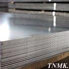 Лист никелевый 7 мм Н-0 ГОСТ 6235-91 в Санкт-Петербурге