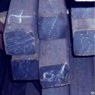 Квадрат сталь 3пс 10 20 45 40х 5хнм 40хн 40хм 40хн2ма у8а у10а у12 25х1мф в Екатеринбурге
