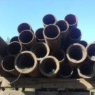 Труба чугунная ТЧК 100 L=1м ГОСТ 6942-98 в Одинцово