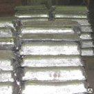 Сплав свинцовый, С0, ГОСТ 3778-98 в России