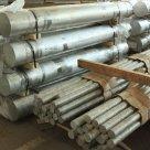 Пруток алюминиевый В95Т1 ГОСТ 21488-97