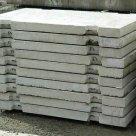 Дорожные плиты ПЖ-1(ж/д) в России