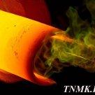 Труба бесшовная 159х12 мм ст. 20 ГОСТ 8732-78 в Тамбове