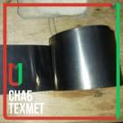Фторопласт стержень ТУ 6-05-810-88 прессованный 2,5 кг в Казани