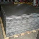 Лист свинцовый С1 ГОСТ 9559-89 в Вологде