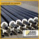 Труба стальная ППУ в Тольятти