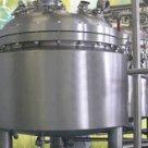 Изготовление промышленных реакторов для производства лаков и красок в Тюмени