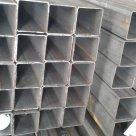 Труба профильная сталь ст3 ГОСТ 30245-2003 в Вологде