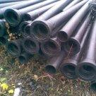 Труба чугунная ТЧК 100 L=2м ГОСТ 6942-98 в России