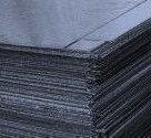 Лист холоднокатаный сталь 08пс-6 ГОСТы 16523-97, 19904-90 в Одинцово