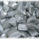 Лигатура алюминиево-бериллиевая АБ1 в Димитровграде