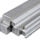 Квадрат алюминиевый Д16Т ГОСТ 21488-97 в России