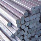 Квадрат стальной ст 3СП 10 20 45 40Х 65Г 09Г2С А12 35Х в Тюмени