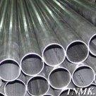 Труба бесшовная 63х1,5 мм ст. 20 ГОСТ 8733-74