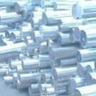 Круг калиброванный 14 мм сталь 20 в Екатеринбурге