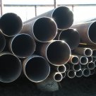 Труба бесшовная 203х32 сталь 40Х ГОСТ 8732-78 в Перми