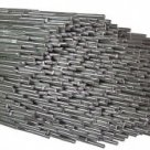 Пруток алюминиевый АМГ5 в Владимире
