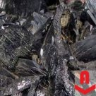 Гафнат лантана La2Hf2O7 в России