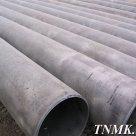 Труба бесшовная 95х14 мм ст. 40х ГОСТ 8732-78 в Подольске