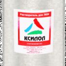 Ксилол - растворитель для ЛКМ