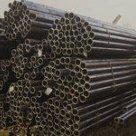 Труба водогазопроводная Э/С ВГП ДУ ГОСТ 3262, ст.10, 20, 3сп, 2пс в Нижнем Новгороде