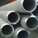 Труба холоднодеформированная 16х1.5мм ст. 20 ГОСТ 8734 в Калуге