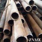 Труба бесшовная 80х5 мм ст. 30ХГСА ГОСТ 8732-78 в Тамбове