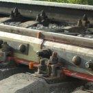 Изолирующий стык АпАТэК, 4отв. в Перми