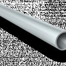 Труба круглая AISI 304 ASTM A554 матовая/зеркальная/шлифованная в России