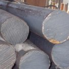 Поковка сталь 3-10-20-40-45, 40х, 40 хнм/хн/хм, 40хн2ма, 34хн1м, 4х5в2фс в Череповце