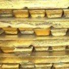 Чушка латунная ЛКС в Златоусте