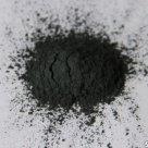 Вольфрамовый порошок (марка 20) фракция 20мкм в России
