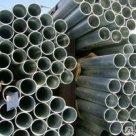 Труба Промышленная полиэтилен полипропилен ПВхСт. чугун в Челябинске