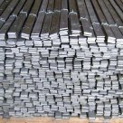 Полоса стальная ст45 в России