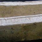 Сплав Розе по, ТУ 6-09-4064-87 в прутках чушках гранулах слитках гранулках в Ижевске