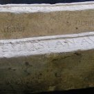 Сплав Розе по, ТУ 6-09-4064-87 в прутках чушках гранулах слитках гранулках