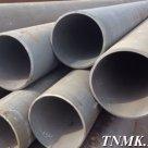 Труба бесшовная 140х30 мм ст. 12ХН3А ГОСТ 8732-78