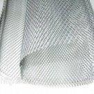 Сетки тканые полотняного и саржевого переплетения из серебра Ср99,9 в Вологде