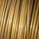 Проволока латунная Л63 ДКРНП ГОСТ 1066-90 в Златоусте