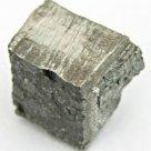 Диспрозий металлический ДИМ-1